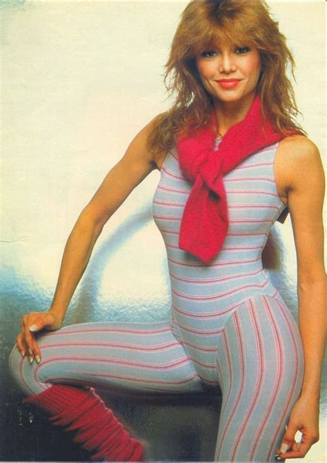 victoria principal on pinterest 108 pins on principal andy gibb image result for victoria principal victoria principal