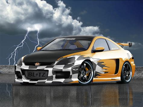 desktop themes cars free 49 speedy car wallpapers for free desktop download