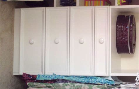 Build Your Own Wardrobe Closet by Pdf Build Your Own Closet Storage System Plans Free