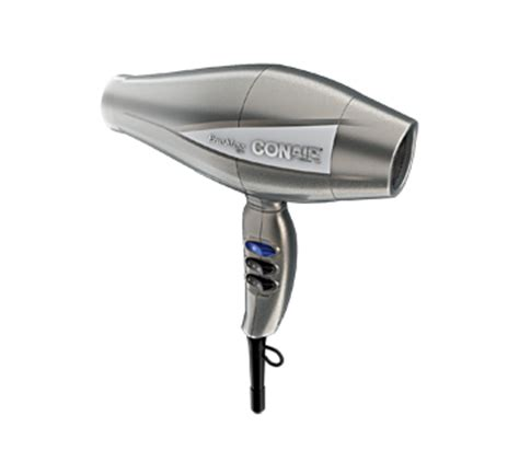 Infiniti Pro Conair Hair Dryer Limited Edition 3q professional brushless motor hair dryer 1 unit