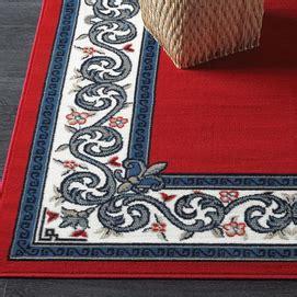 sears canada rugs grayson decorator rug sears canada ottawa