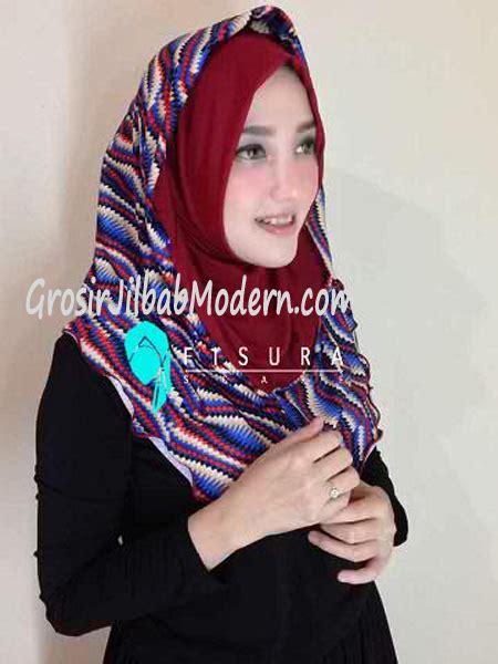 Jilbab Najwa Najwa Polos jilbab syria najwa no 11 marun grosir jilbab modern jilbab cantik jilbab syari jilbab instan