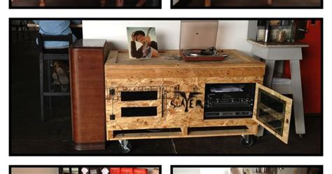 barista parlor the makers the barista parlor antique radio system i hand selected