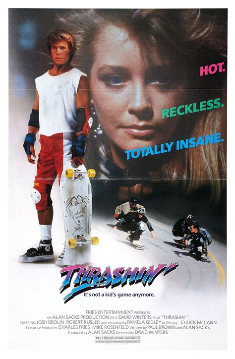 1986 how are you the parking block diaries skatesploitation part 2 so you