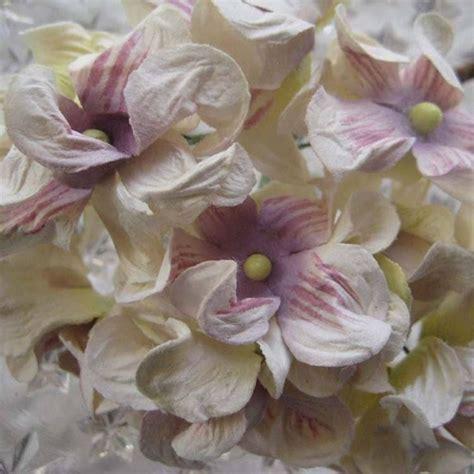 fiori semplici di carta realizzare fiori di carta fiori di carta come