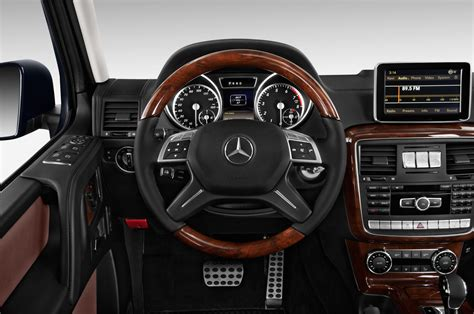 mercedes benz g class interior 2015 driving the insane brabus g63 700 6x6