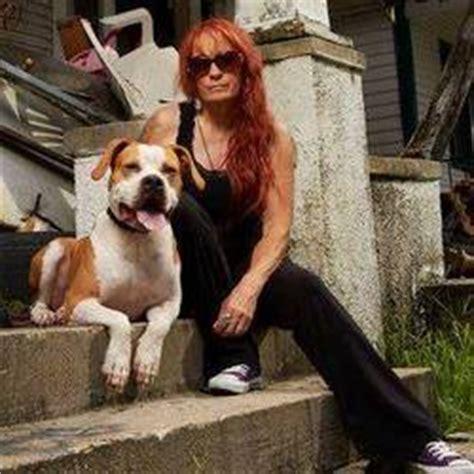 rottweiler rescue new orleans pitbulls et prisonniers soyons la voix qui leur manque