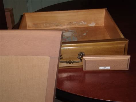 ripoff report kleban furniture co inc complaint review