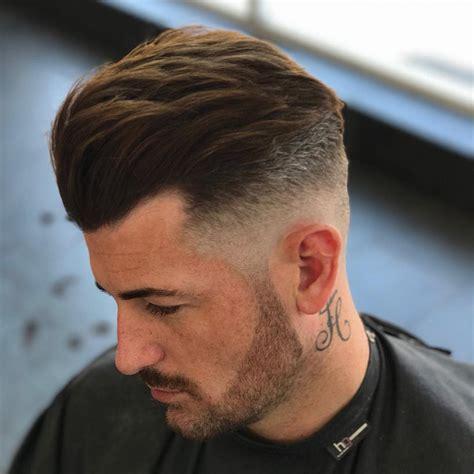 S Hairstyles 2017 45 cool s hairstyles 2017 s hairstyle trends