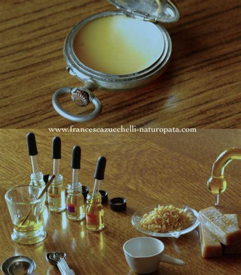 come fare un profumo fatto in casa come fare un profumo in casa