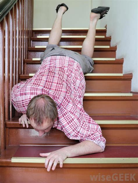 falling stairs can a hematoma cause a fall from stairs pictures to pin on pinsdaddy