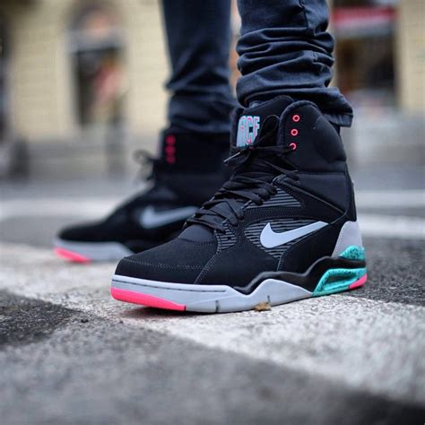nike air command force for sale nike air command force for sale cpl taylor ricerca e