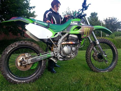 off road motocross bikes for the gallery for gt kawasaki dirt bikes