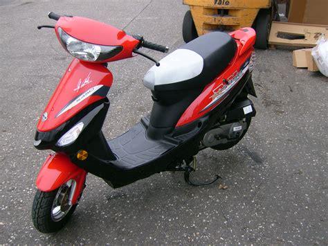 Moped Roller Gebraucht Kaufen österreich by Rex Roller Sportartikel Einebinsenweisheit