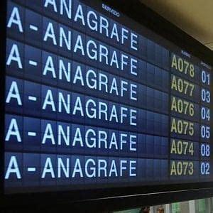 ufficio cambio torino torino caos anagrafe ora indaga la procura repubblica it