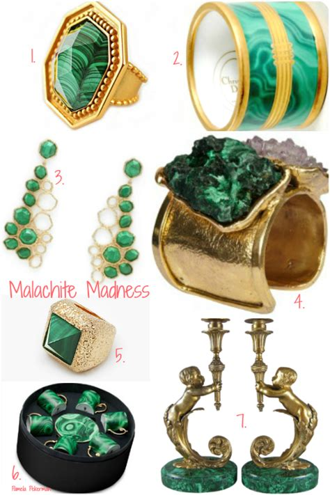 Gemstone Home Decor 28 Gemstone Home Decor 17 Best Images About Gemstone Couture Lighting Collection