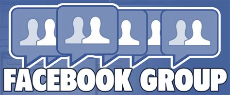 fb group facebook groups driving you crazy idesk academy