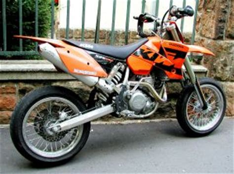 History Of Ktm Motorcycles Ktm Road Motorcycle History