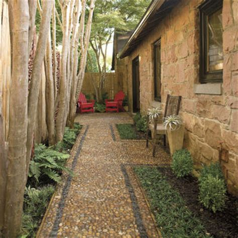 landscaping ideas for the side of the house well thought outside yard designs a way to achieve great impressions and elegance outer