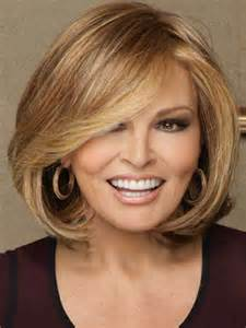 hair color trends 50 best hair color ideas in 2016 for blondes