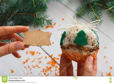 Handmade Hobby - creative diy hobby handmade craft decoration
