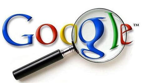 imagenes google search طريقة منع المحتوى الاباحي على محرك البحث جوجل quot google