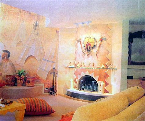 native american home decorating ideas 82 best native american decorating ideas images on
