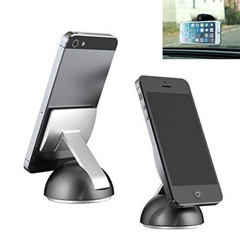 porta iphone auto 17 migliori idee su supporto per telefono cellulare su