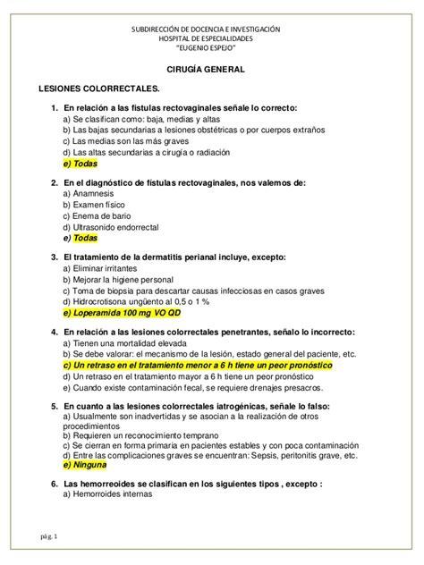 preguntas del si o no ecuador banco preguntas espejo 2014