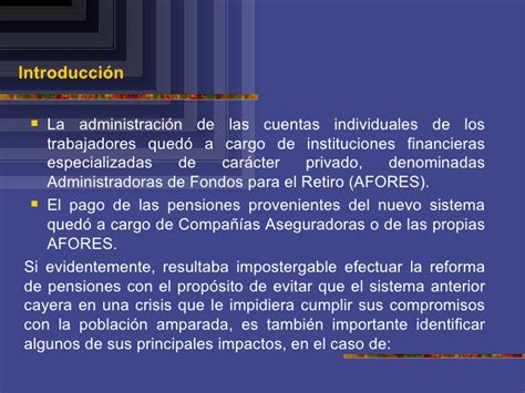 tope al lmite de pensiones esta es la realidad seguridad social en mexico el siguiente paso