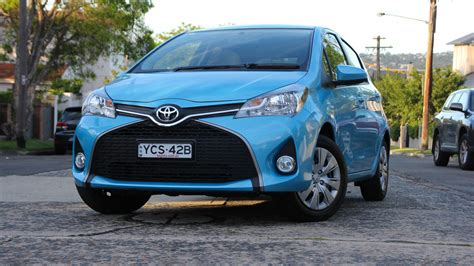 Car Pros Toyota Toyota 2015 Yaris Pros And Cons Autos Post