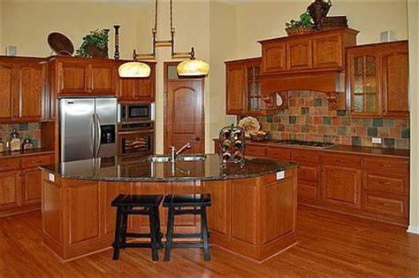 kitchen island ls top 28 kitchen island ls kitchen island table with