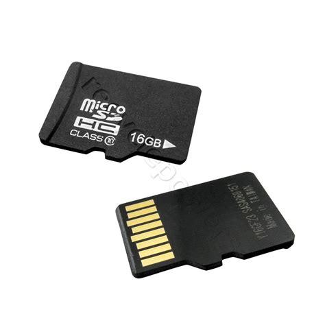 Memory Samsung Micro Sd 16gb Class10 Memory Samsung 16gb 16gb 16g class10 micro sd memory card tf flash sdhc for smart cell phone samsung ebay