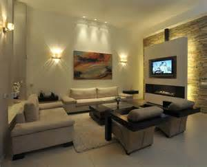 great room furniture great room furniture layout photos