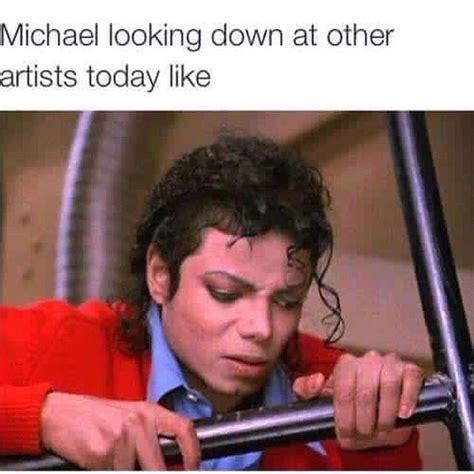 michael meme 25 best images about michael jackson meme on