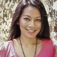 Supernova 4 Partikel Dewi Lestari Penulis vinialpian penulis novel terbaik indonesia