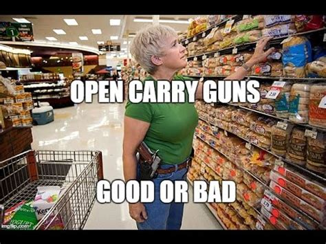 pros and cons of carry on vs checked baggage the discussing the pros cons of open carry vs concealed