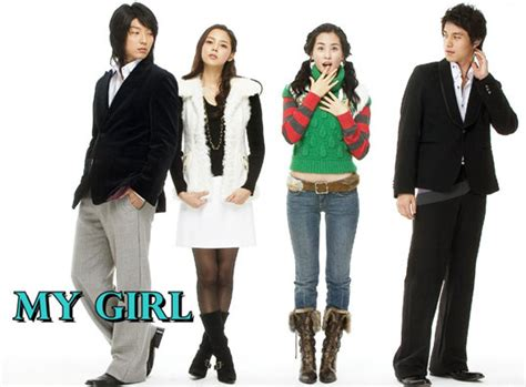 film drama korea terbaik tahun 2010 koleksi drama korea terbaik tahun 2000 2005 avrilend s blog