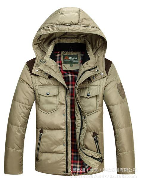 winter cycling jacket mens mens winter coats jackets jackets review