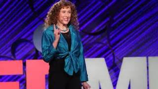 optimism cultivating the magic quality that can extend your lifespan boost your energy and make you happy now tedmed speaker pamela wible