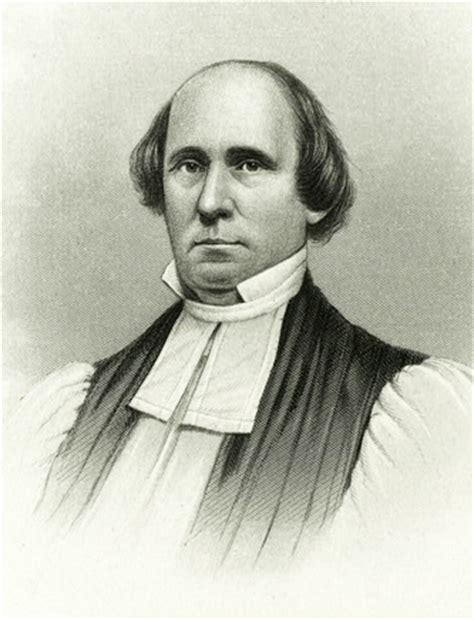 george washington a biography freeman freeman george washington ncpedia