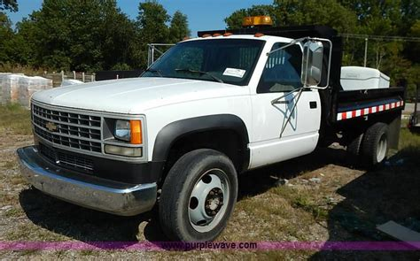 how to learn about cars 1992 chevrolet 3500 on board diagnostic system anet genie runabout manual