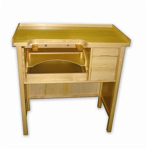 jewellery work bench jewelers bench becnhmate jewelry making supplies