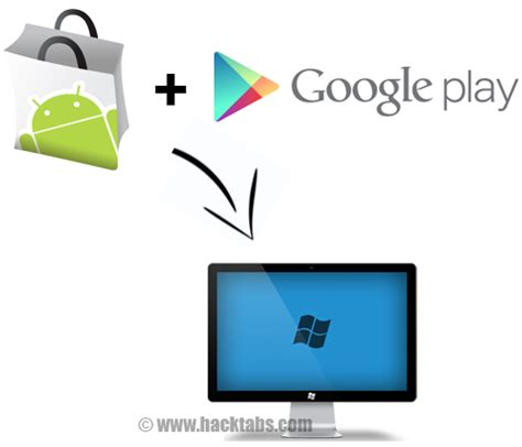free apps apk tech elite so do you want to play android apps on your window s pc here it is