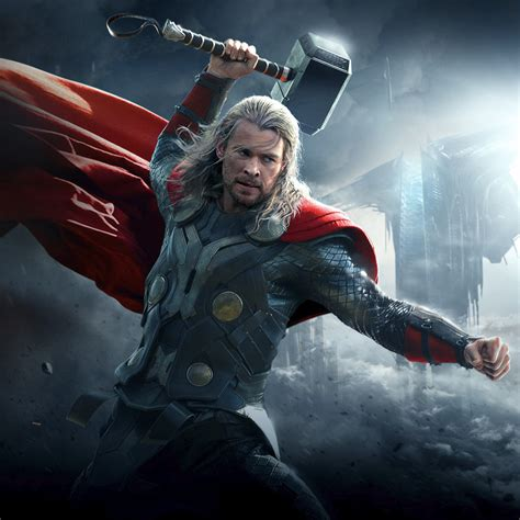 asgardians ain t afraid of no ghosts thor known on