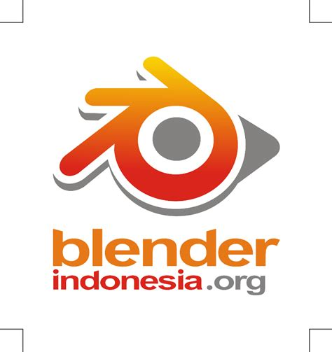 Blender Indonesia komunitas blender indonesia panduaji net