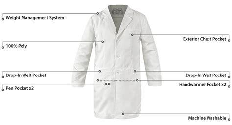 design lab coat the lab coat design product pinterest lab coats