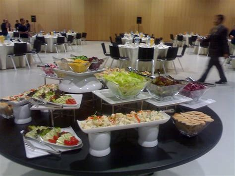buffet displays buffet display images frompo