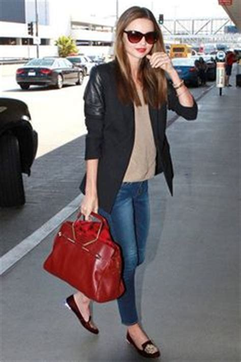 miranda kerr flat shoes 1000 images about miranda kerr on black coats