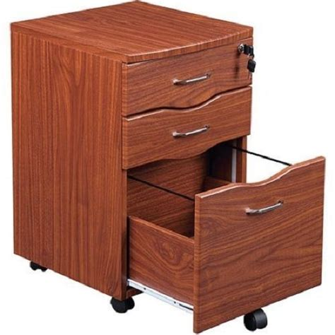 rolling file cabinets home office 25 best ideas about rolling file cabinet on